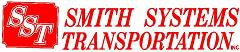 Smith Systems Transportation, Inc.
