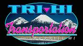 Tri Hi Transportation, Inc.